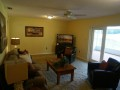 2022 Sitka Living Room 2 Tampa Homes Cristan Fadal