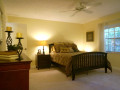 2022 Sitka Master Bedroom Tampa Home for Sale Cristan Fadal