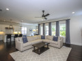 617 Danube Davis Islands Home Living Cristan Fadal