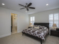 617 Danube Davis Islands Home Master Bedroom Cristan Fadal
