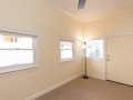 707 S Bungalow Terrace Hyde Park Bonus Room 1 Fadal Real Estate