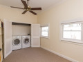 707 S Bungalow Terrace Hyde Park Bonus Room 2 Fadal Real Estate