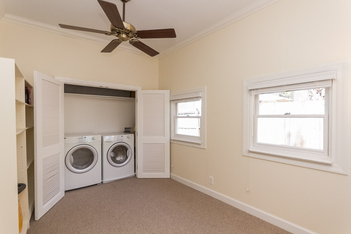 707 S Bungalow Terrace Hyde Park Homes For Sale Tampa