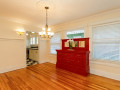 707 S Bungalow Terrace Hyde Park Dining Room Alt1 Fadal Real Estate
