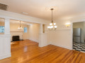 707 S Bungalow Terrace Hyde Park Dining Room Alt3 Fadal Real Estate