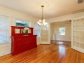 707 S Bungalow Terrace Hyde Park Dining Room Alt4 Fadal Real Estate
