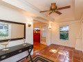 707 S Bungalow Terrace Hyde Park Entrance Alt1 Fadal Real Estate