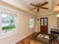 707 S Bungalow Terrace Hyde Park Entrance Alt2 Fadal Real Estate