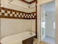 707 S Bungalow Terrace Hyde Park Guest Bath 1 Fadal Real Estate