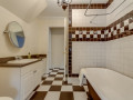 707 S Bungalow Terrace Hyde Park Guest Bath 2 Fadal Real Estate