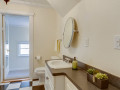 707 S Bungalow Terrace Hyde Park Guest Bath 3 Fadal Real Estate