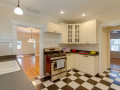 707 S Bungalow Terrace Hyde Park Kitchen 1 Fadal Real Estate
