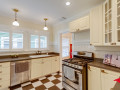 707 S Bungalow Terrace Hyde Park Kitchen 2 Fadal Real Estate