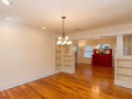 707 S Bungalow Terrace Hyde Park Living Room Alt2 Fadal Real Estate
