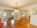 707 S Bungalow Terrace Hyde Park Living Room Alt5 Fadal Real Estate