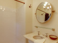 707 S Bungalow Terrace Hyde Park Master Bath 1 Fadal Real Estate