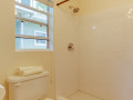 707 S Bungalow Terrace Hyde Park Master Bath 2 Fadal Real Estate