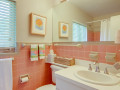 457-Lucerne-Davis-Islands-Fadal-Real-Estate-Tampa-Bathroom