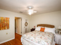 457-Lucerne-Davis-Islands-Fadal-Real-Estate-Tampa-Bedroom-1