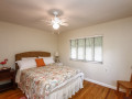 457-Lucerne-Davis-Islands-Fadal-Real-Estate-Tampa-Bedroom-1-alt