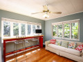 457-Lucerne-Davis-Islands-Fadal-Real-Estate-Tampa-Sunroom-2
