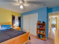 86-Huron-Davis-Islands-Fadal-Real-Estate-Tampa-2nd-Bedroom