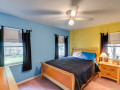 86-Huron-Davis-Islands-Fadal-Real-Estate-Tampa-2nd-Bedroom-v2