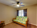 86-Huron-Davis-Islands-Fadal-Real-Estate-Tampa-3rd-Bedroom