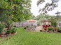 86-Huron-Davis-Islands-Fadal-Real-Estate-Tampa-Backyard-v1