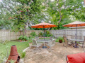 86-Huron-Davis-Islands-Fadal-Real-Estate-Tampa-Backyard-v2