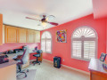 86-Huron-Davis-Islands-Fadal-Real-Estate-Tampa-Bonus-Room1