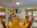 86-Huron-Davis-Islands-Fadal-Real-Estate-Tampa-Dining-Room