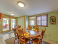 86-Huron-Davis-Islands-Fadal-Real-Estate-Tampa-Dining-Room-v2