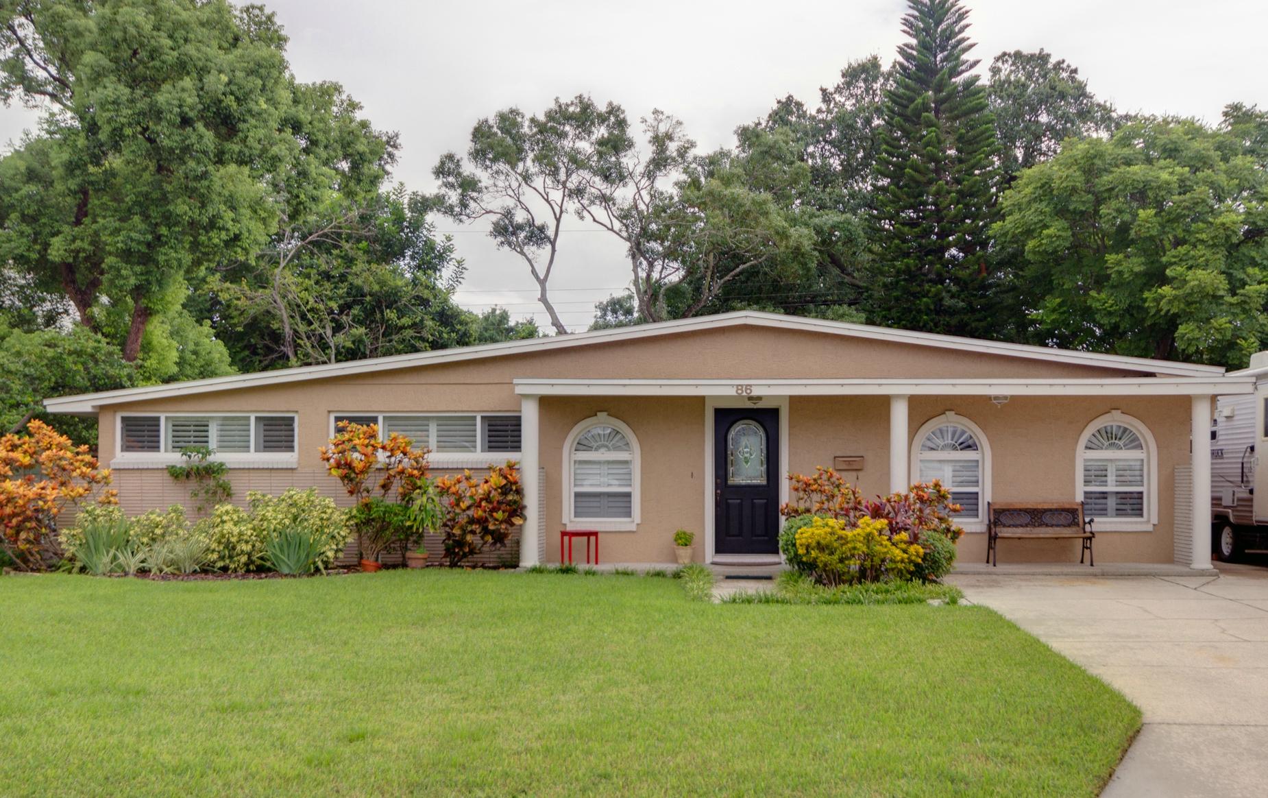 86-Huron-Davis-Islands-Fadal-Real-Estate-Tampa-Exterior-Front-v22