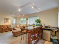 86-Huron-Davis-Islands-Fadal-Real-Estate-Tampa-Family-Room