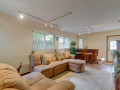 86-Huron-Davis-Islands-Fadal-Real-Estate-Tampa-Family-Room-v2