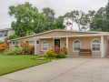 86-Huron-Davis-Islands-Fadal-Real-Estate-Tampa-Front