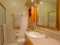 86-Huron-Davis-Islands-Fadal-Real-Estate-Tampa-Guest-Bathroom