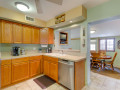86-Huron-Davis-Islands-Fadal-Real-Estate-Tampa-Kitchen
