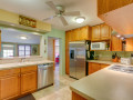 86-Huron-Davis-Islands-Fadal-Real-Estate-Tampa-Kitchen-v2