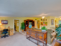 86-Huron-Davis-Islands-Fadal-Real-Estate-Tampa-Living-Room