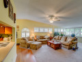 86-Huron-Davis-Islands-Fadal-Real-Estate-Tampa-Living-Room-v2