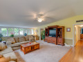 86-Huron-Davis-Islands-Fadal-Real-Estate-Tampa-Living-Room-v3