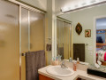 86-Huron-Davis-Islands-Fadal-Real-Estate-Tampa-Master-Bath