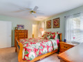 86-Huron-Davis-Islands-Fadal-Real-Estate-Tampa-Master-Bedroom