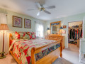 86-Huron-Davis-Islands-Fadal-Real-Estate-Tampa-Master-Bedroom-v2