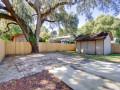 1021-E-Crenshaw-Old-Seminole-Heights-for-Sale-Backyard