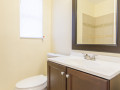 1021-E-Crenshaw-Old-Seminole-Heights-for-Sale-Bathroom-1