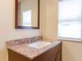 1021-E-Crenshaw-Old-Seminole-Heights-for-Sale-Bathroom-1-Alt