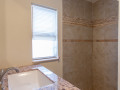 1021-E-Crenshaw-Old-Seminole-Heights-for-Sale-Bathroom-2